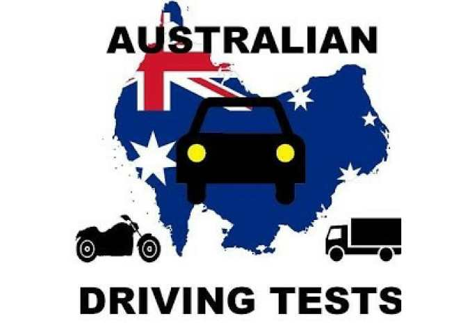 driving-test-1