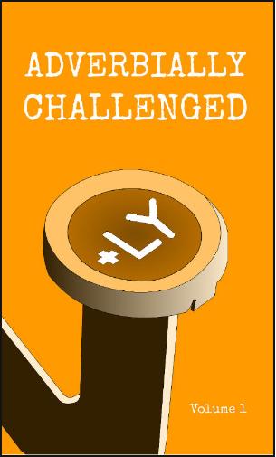 adverbally-challenged-vol-1-nov-2016