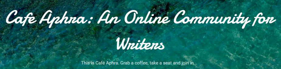 Cafe Apraha