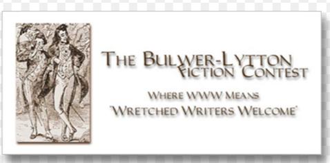 bulwer-lytton