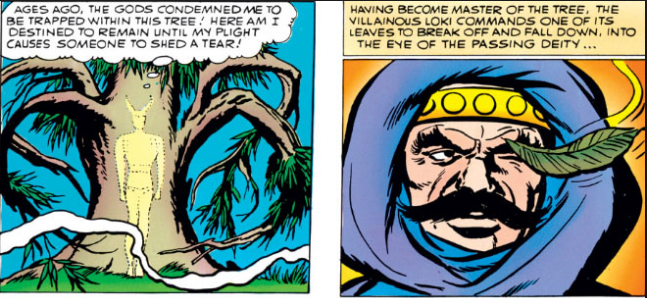 Loki 1