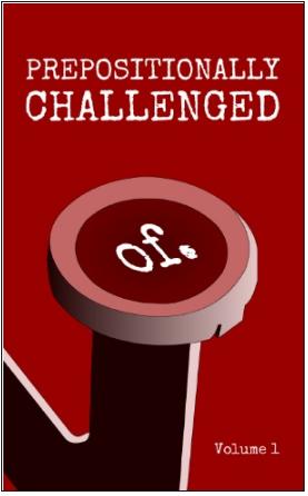 Challenege